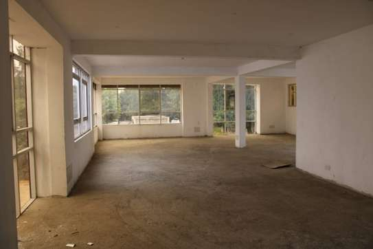 4000 ft² office for rent in Industrial Area image 5