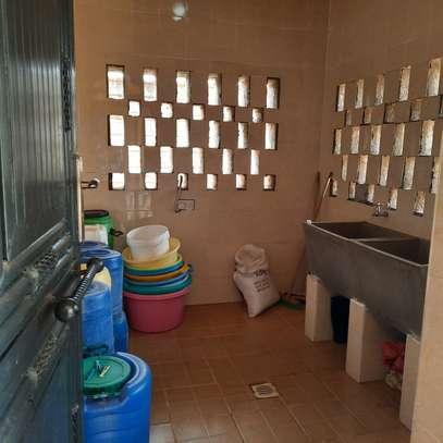 5 bedroom house for sale in Ruiru image 16