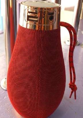 Bluetooth Speaker Dome image 1