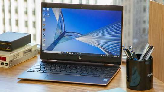 Grab this HP spectra image 3