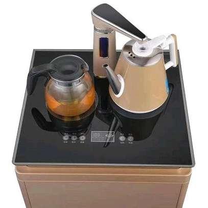 Bottom Load water Dispenser image 3
