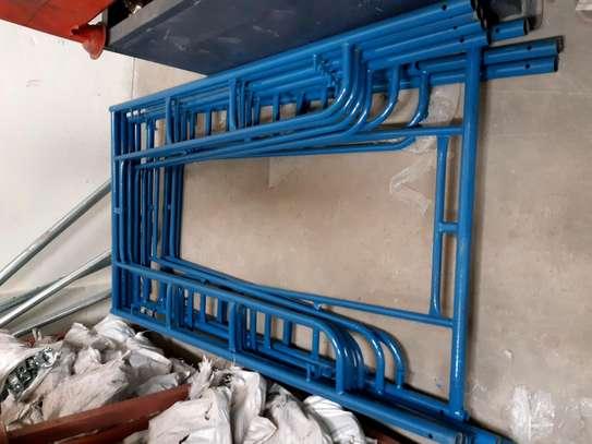 scaffolds image 1