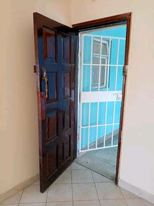 letting basement space at KIJABE STREET  5000 sq feet. image 2