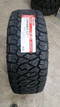 TYRES ALL SIZES AVAILABLE AT A FAIR PRICE image 7