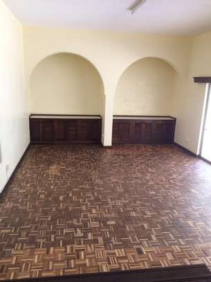 4 br Maisonnette for rent in Nyali!ID 2389 image 6