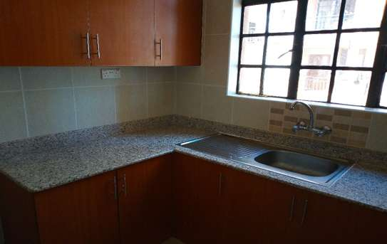 Three Bedroom Apartment To Let At Fourways Junction image 10