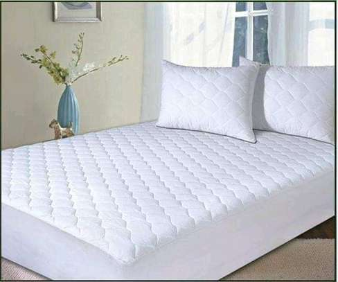 Exquisite Mattress Protector image 1
