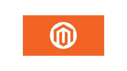 E-commerce Development; Wordpress (Woocommerce) & Magento image 3