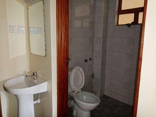EXECUTIVE 2 BEDROOM IN RUAKA TOWN image 8