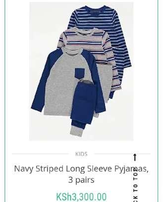 Kids wear image 2