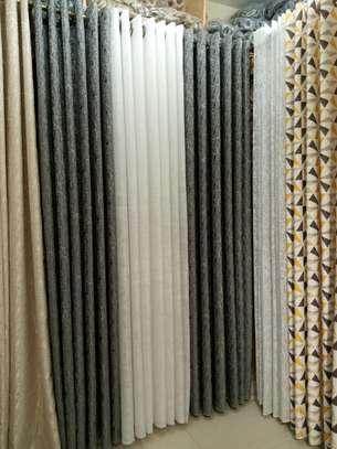 Indoor solutions image 10