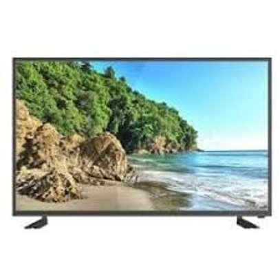 Vision Plus 32 Inches Smart Tv