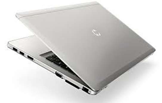 Hp folio 9470 Corei5