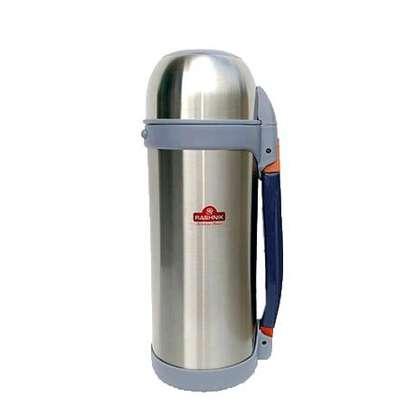vacuum flask image 2