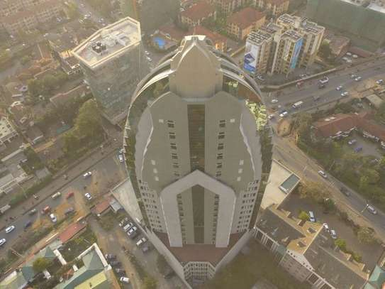 Kilimani - Commercial Property, Office image 2