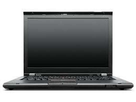 Lenovo t430s ci7 4/500 image 1