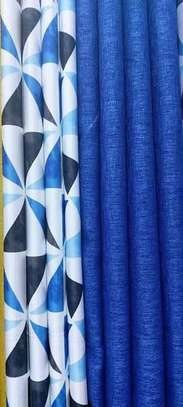 CURTAINS AND SHEERS BEST FOR YOUR  ROOM image 1