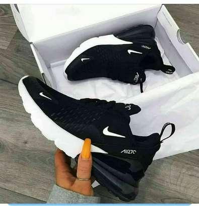 Airmax270 men shoes image 1