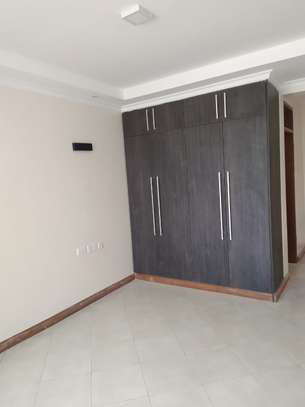 4 bedroom house for sale in Ngong image 5
