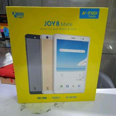 Xtigi Joy 8 Mate Tablets in shop 32gb 1gb ram- 8.0inch image 1