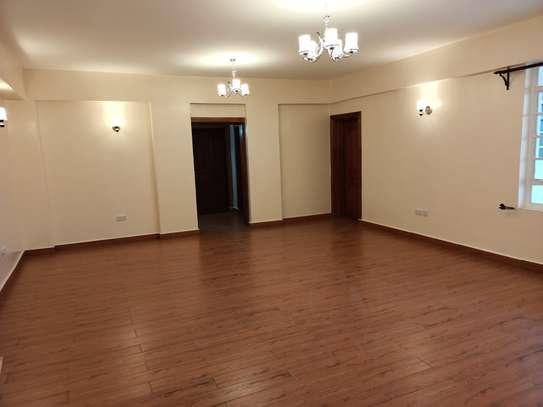 2 bedroom apartment for rent in Parklands image 6