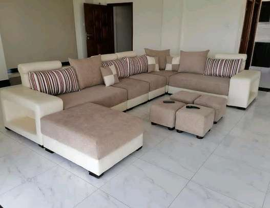 Fine furnishings image 11