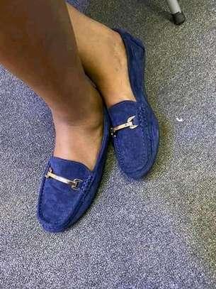 Lowfas shoes image 2