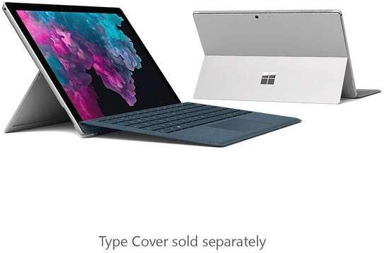 Microsoft Surface Pro 6 (Intel Core i5, 8GB RAM, 128GB) image 2
