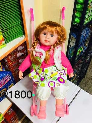 Tempara Toy shop image 8