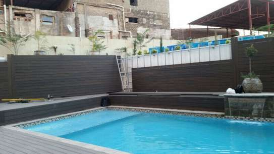 Swimming Pools Maintenance, Services and Repairs image 2