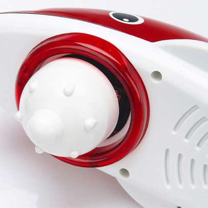 Dolphin massager image 2