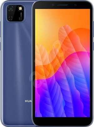 Huawei Y5p image 6