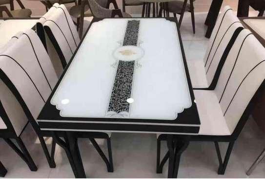 Dining Set image 1