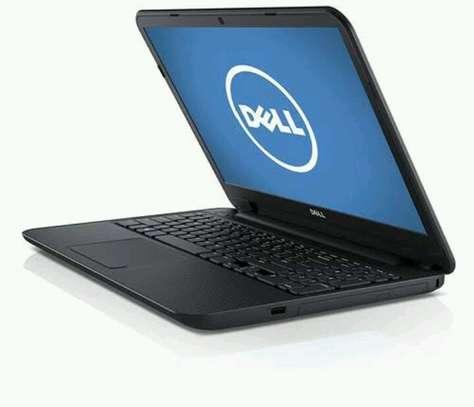 Dell Core I3 image 1