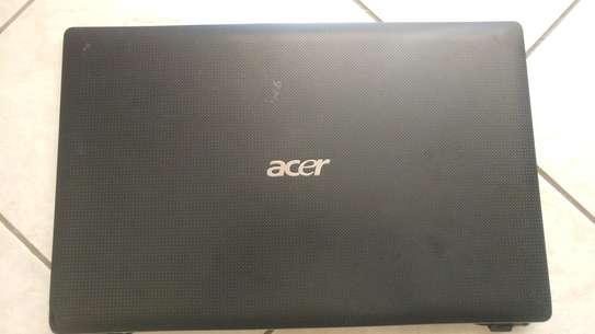 laptop lcd image 2