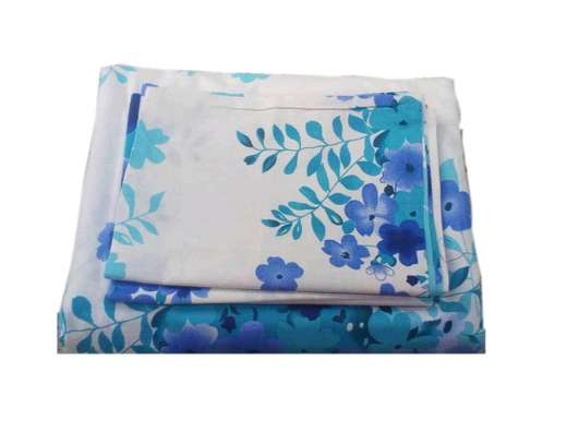 cotton bedsheets image 8