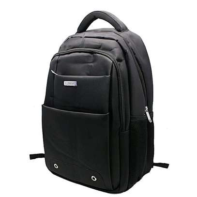Back pack bag(panasoo image 1