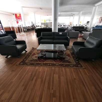 5 seater sofas image 1