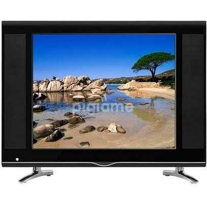 19 inches Tornado digital tvs image 1