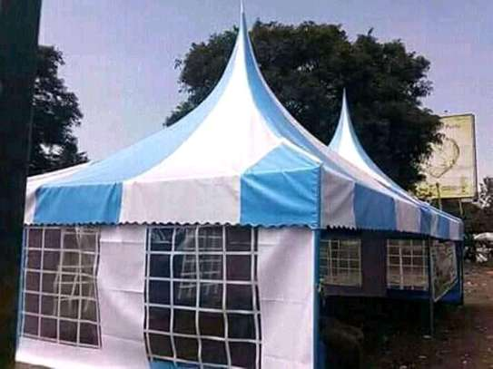 EVENT TENTS image 1