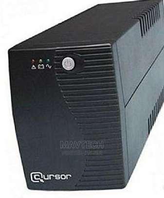 Cursor UPS 2200va image 1