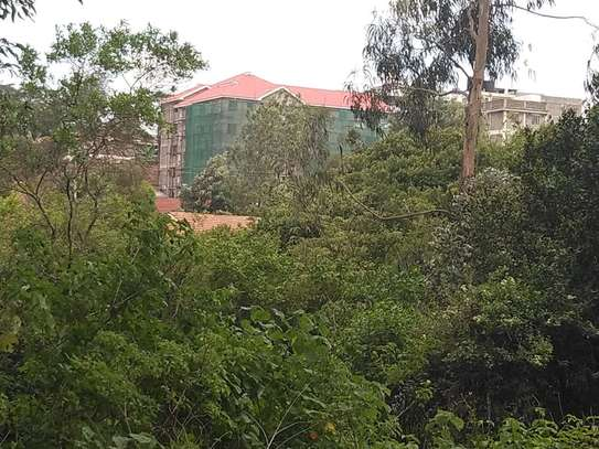 Ngong - Commercial Property, Land
