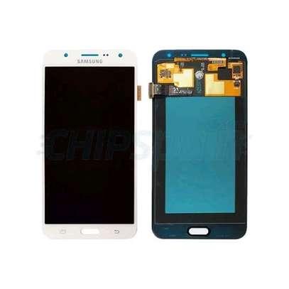 Samsung J700 screen Repair image 1