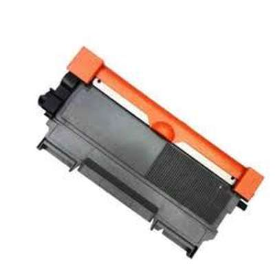 TN-2280 brother toner cartridge image 2