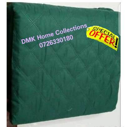 Waterproof mattress protectors image 6