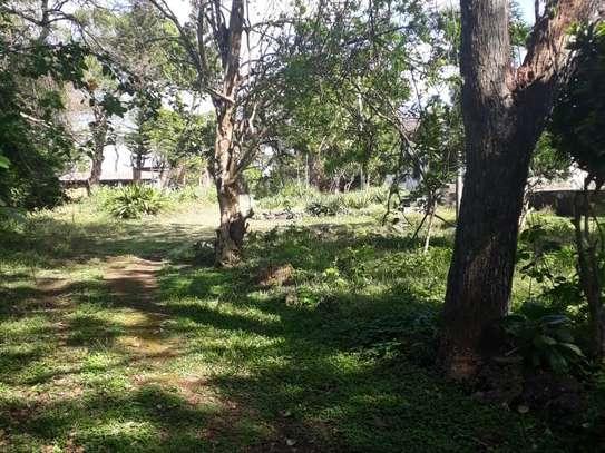 Kikambala - Land, Residential Land image 6