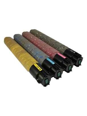 Discounted ricoh aficio mpc300 toners image 1