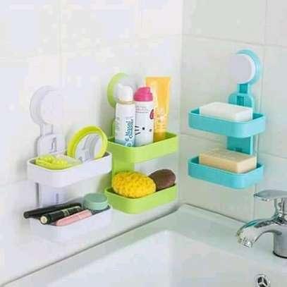 Soap Holder image 3