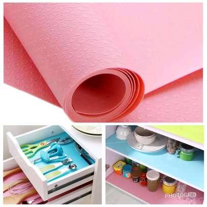 shelf mat image 1