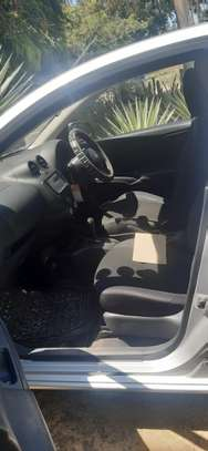 Salon Car For Sale image 1